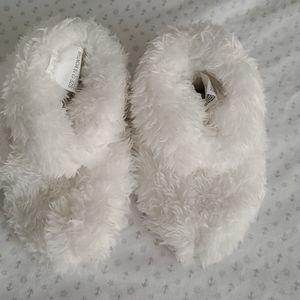 🌼🌼Gymboree winter booties. Size 12-18M